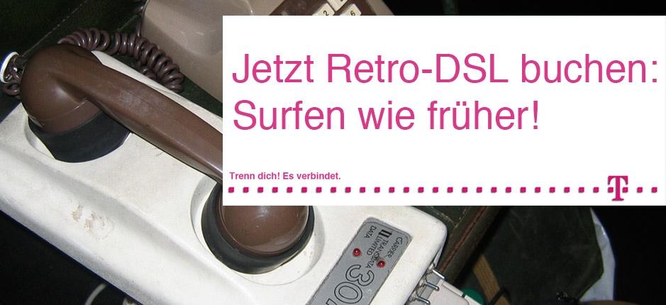 netzpolitik.org: Telekom macht Ernst: Tarifwechsel führt zur Ende der Flatrates und Verletzung der Netzneutralität