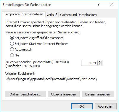 Webseite als desktophintergrund windows 7